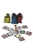 תמונה של משחק קלפים ג'ונגל ספיד פוקסמיינד