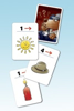 תמונה של משחק קלפים שרלוק פוקסמיינד