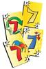 תמונה של משחק קלפים 7 בום! פוקסמיינד