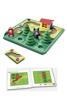תמונה של משחק חשיבה כיפה אדומה פוקסמיינד