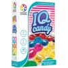 תמונה של משחק חשיבה IQ Candy פוקסמיינד