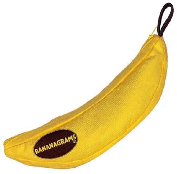 תמונה של bananagrams
