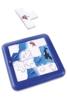 תמונה של משחק חשיבה הרפתקה בקוטב פוקסמיינד