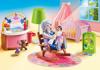 תמונה של פליימוביל חדר תינוקות 70210