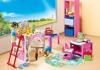 תמונה של פליימוביל חדר ילדים 9270