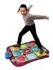 תמונה של שטיח קפיצה שפרינג