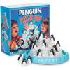 תמונה של משחק מפולת פינגווינים