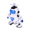 תמונה של רובוט רוקד ספארק טויס