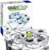 תמונה של הרכבה וחשיבה גרביטראקס GRAVITRAX ערכת בסיס