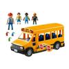 תמונה של פליימוביל אוטובוס 5680