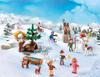 תמונה של פליימוביל עולם החורף 70260