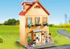 תמונה של פליימוביל בית מגורים 70014