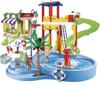 תמונה של פליימוביל פארק מים סט ענק 70115