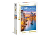 תמונה של פאזל ונציה מוארת 500 חלקים