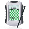 תמונה של משחק שחמט אלקטרוני